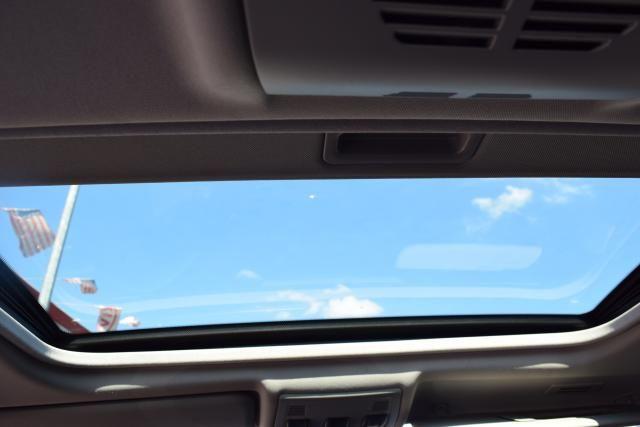 2009 BMW 328i 4dr Sdn 328i RWD SULEV Richmond Hill, New York 9