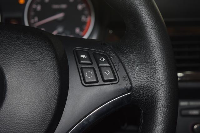 2009 BMW 328i 2dr Conv 328i SULEV Richmond Hill, New York 13