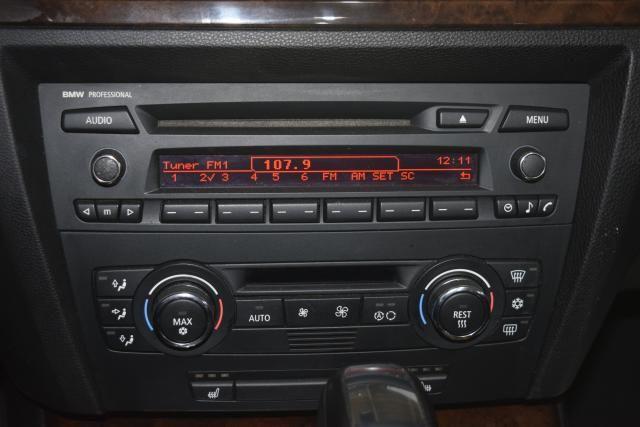 2009 BMW 328i 2dr Conv 328i SULEV Richmond Hill, New York 16