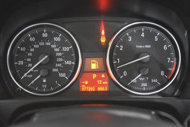 2009 BMW 328i 2dr Conv 328i SULEV Richmond Hill, New York 17