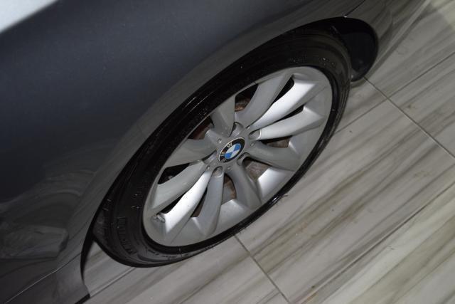 2009 BMW 328i 2dr Conv 328i SULEV Richmond Hill, New York 18