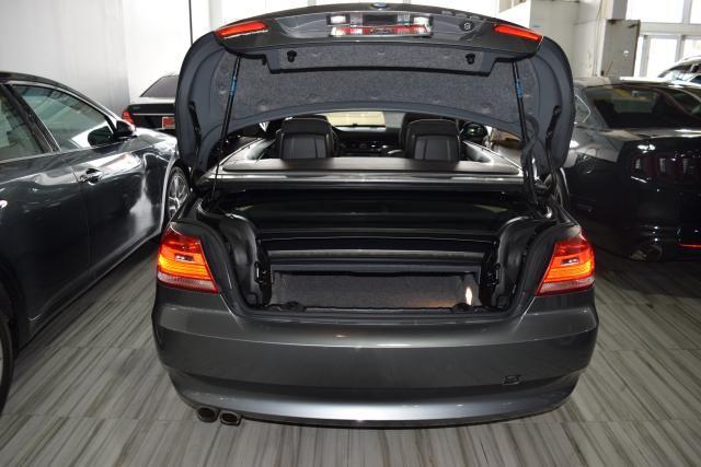 2009 BMW 328i 2dr Conv 328i SULEV Richmond Hill, New York 6