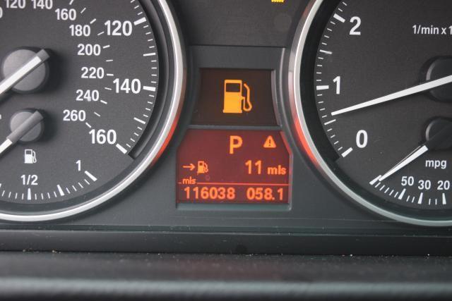 2009 BMW 328i 4dr Sdn 328i RWD SULEV South Africa Richmond Hill, New York 11