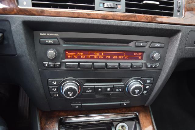 2009 BMW 328i 4dr Sdn 328i RWD SULEV South Africa Richmond Hill, New York 12