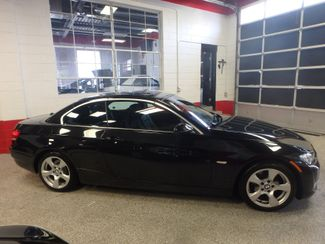 2009 Bmw 328i Hard Top Convt. Manual TRANS. BEAUTY! CLEAN AS THE GET!~ Saint Louis Park, MN 1