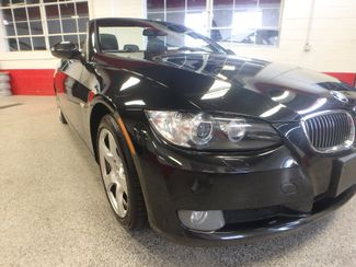2009 Bmw 328i Hard Top Convt. Manual TRANS. BEAUTY! CLEAN AS THE GET!~ Saint Louis Park, MN 24
