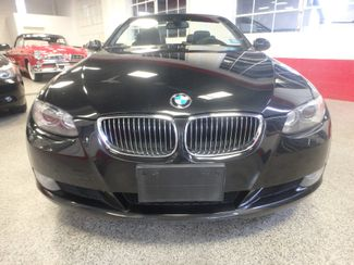 2009 Bmw 328i Hard Top Convt. Manual TRANS. BEAUTY! CLEAN AS THE GET!~ Saint Louis Park, MN 25