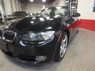 2009 Bmw 328i Hard Top Convt. Manual TRANS. BEAUTY! CLEAN AS THE GET!~ Saint Louis Park, MN 26