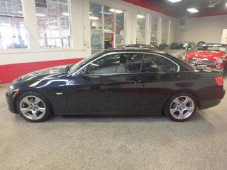 2009 Bmw 328i Hard Top Convt. Manual TRANS. BEAUTY! CLEAN AS THE GET!~ Saint Louis Park, MN 3
