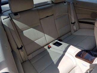 2009 BMW 328i 328i Convertible - SULEV San Antonio, TX 16