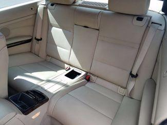 2009 BMW 328i 328i Convertible - SULEV San Antonio, TX 17