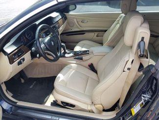 2009 BMW 328i 328i Convertible - SULEV San Antonio, TX 19