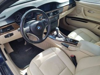 2009 BMW 328i 328i Convertible - SULEV San Antonio, TX 20
