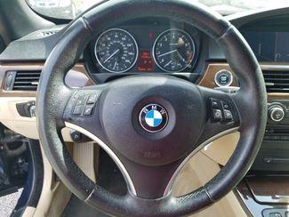 2009 BMW 328i 328i Convertible - SULEV San Antonio, TX 21