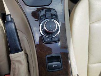 2009 BMW 328i 328i Convertible - SULEV San Antonio, TX 22