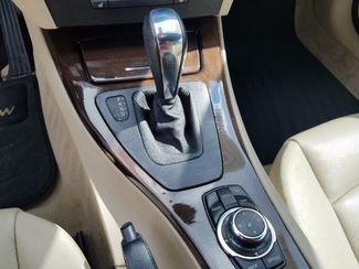 2009 BMW 328i 328i Convertible - SULEV San Antonio, TX 23