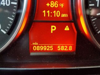 2009 BMW 328i 328i Convertible - SULEV San Antonio, TX 27