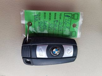 2009 BMW 328i 328i Convertible - SULEV San Antonio, TX 32