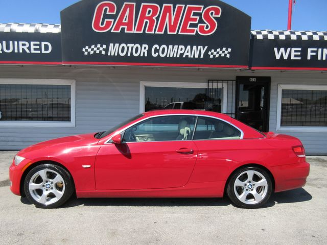 2009 BMW 328i, PRICE SHOWN IS ASKING DOWN PAYMENT south houston, TX 1