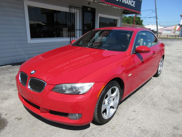 2009 BMW 328i, PRICE SHOWN IS ASKING DOWN PAYMENT south houston, TX 2