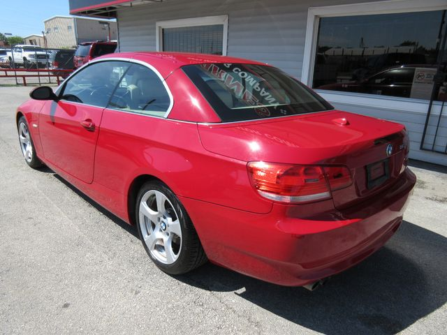 2009 BMW 328i, PRICE SHOWN IS ASKING DOWN PAYMENT south houston, TX 3