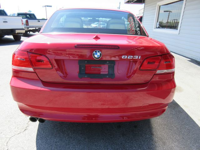 2009 BMW 328i, PRICE SHOWN IS ASKING DOWN PAYMENT south houston, TX 4