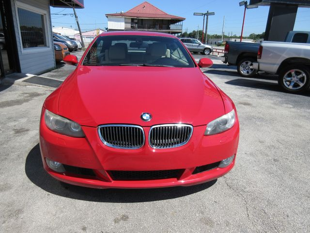 2009 BMW 328i, PRICE SHOWN IS ASKING DOWN PAYMENT south houston, TX 7