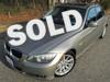 2009 BMW 328i Sport - 63K Miles - BMW Serviced Lakewood, NJ