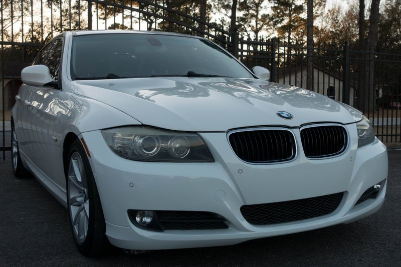 2009 BMW 328i    Texas  EURO 2 MOTORS  in , Texas