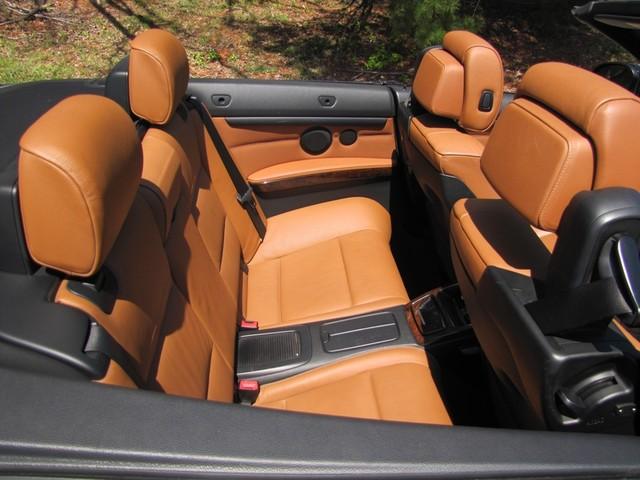 2009 BMW 328i St. Louis, Missouri 5