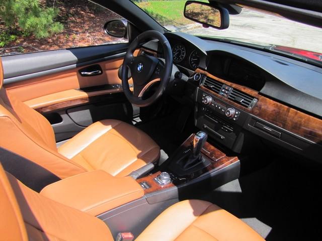2009 BMW 328i St. Louis, Missouri 6