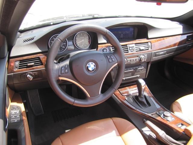 2009 BMW 328i St. Louis, Missouri 7