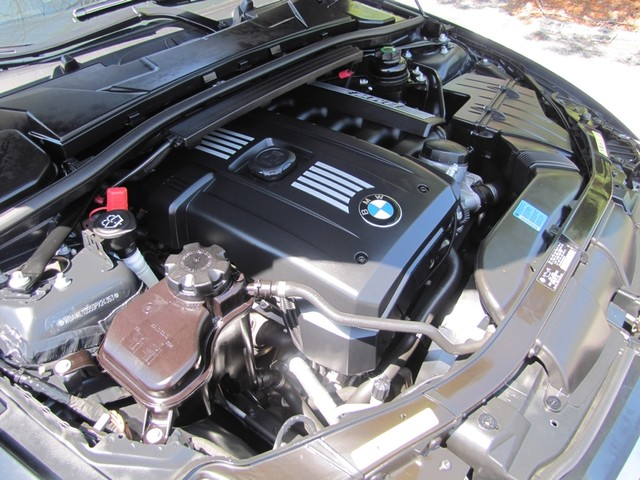 2009 BMW 328i St. Louis, Missouri 9
