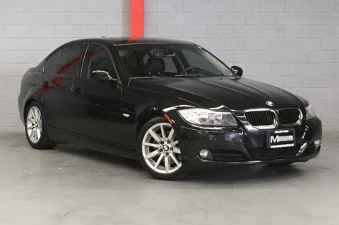 2009 BMW 328i  in Walnut Creek