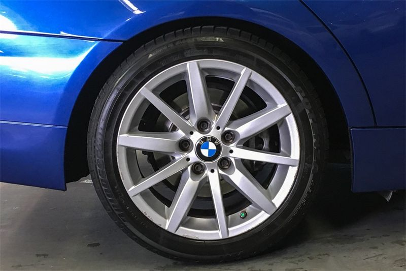 2009 BMW 328i   city CA  M Sport Motors  in Walnut Creek, CA