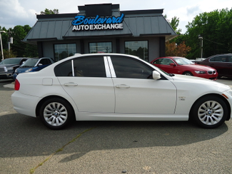 2009 BMW 328i xDrive Charlotte, North Carolina 1