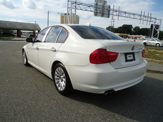2009 BMW 328i xDrive Charlotte, North Carolina 6