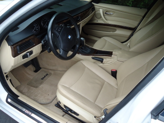2009 BMW 328i xDrive Charlotte, North Carolina 13