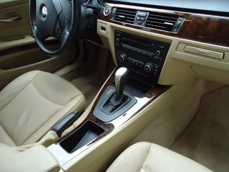 2009 BMW 328i xDrive Charlotte, North Carolina 32