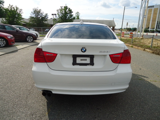 2009 BMW 328i xDrive Charlotte, North Carolina 8