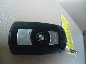 2009 BMW 328i xDrive Charlotte, North Carolina 33