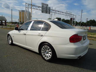 2009 BMW 328i xDrive Charlotte, North Carolina 7