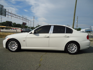 2009 BMW 328i xDrive Charlotte, North Carolina 5