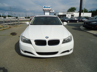 2009 BMW 328i xDrive Charlotte, North Carolina 2