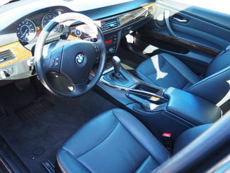 2009 BMW 328i xDrive 328i xDrive Englewood, CO 13