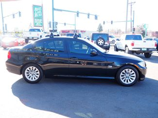 2009 BMW 328i xDrive 328i xDrive Englewood, CO 3