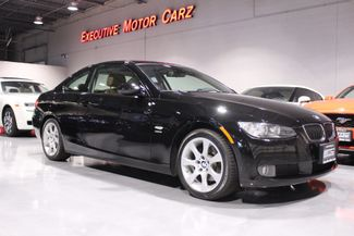 2009 BMW 328i xDrive in Lake Forest, IL
