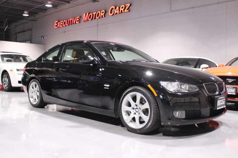 2009 BMW 328i xDrive XI  Lake Forest IL  Executive Motor Carz  in Lake Forest, IL