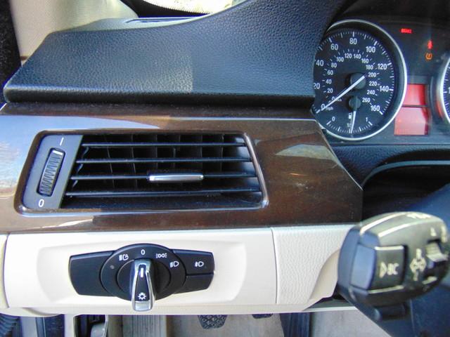2009 BMW 328i xDrive 6-SPEED MANUAL Leesburg, Virginia 10