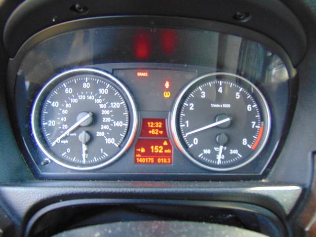 2009 BMW 328i xDrive 6-SPEED MANUAL Leesburg, Virginia 9
